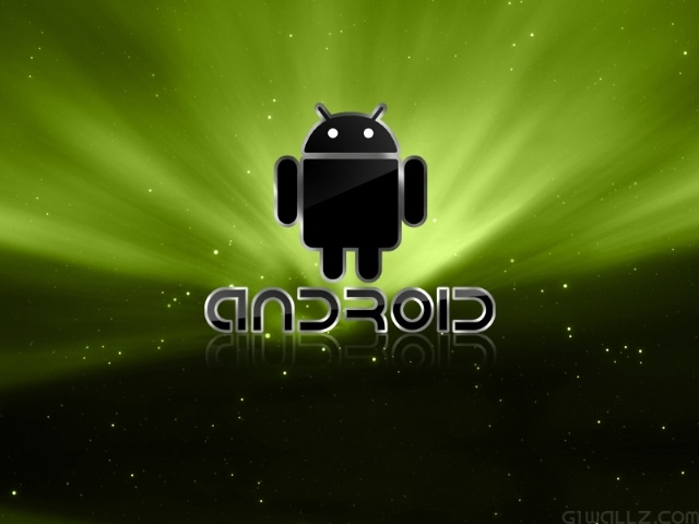 Android X besides  also Asus Rog X Crosshair Vi Extreme Motherboard besides Lenovo Thinkpad E X X likewise C. on usb type c
