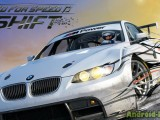3D賽車大作Need for Speed Shift 將於6月4登陸Android平台