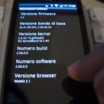 HTC Desire 官方Android 2.2示範影片