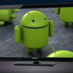 Sony 正式開放 Google TV Android 開發者網站