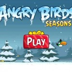 Angry Birds 特別版登陸 Android Market