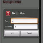 softmaker-office-android-3