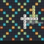 Board Game系列(二): 網上對賽玩 Scrabble《Wordfeud》