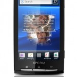 Xperia X10 Android 2.3 更新本週推出?