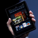Kindle Fire 更新後允許使用者瀏覽 Android Market