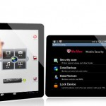 官方 Thinkpad Android 4.0 ICS 升級定於5月