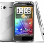 HTC Sensation Android 4.0 版將於3月登場