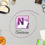 MS OneNote 推出 Android 版