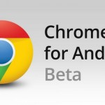 Chrome for Android 新增 Beam 功能,香港 Market 可以下載