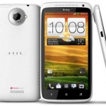 HTC One XL 在香港上市, $5,698