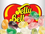 《Jelly Belly Jelly Beans Jar》 官方 Live Wallpaper