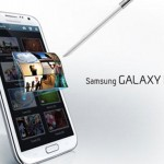 Samsung Galaxy Note 2 及 Galaxy S3 LTE 現正接受預訂,售價為 HKD$ 5,698!