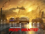 Need For Speed:Most Wanted 正式登陸 Android 平台