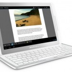 Archos 為 Archos 101 XS 平板電腦發放 Android 4.1 Jelly Bean 更新