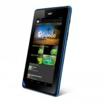 Acer Iconia B1 Jelly Bean 平板電腦定價出爐