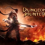 Android 版《Dungeon Hunter 4》正式推出