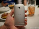 Russel Holly:HTC One「Google Edition」快將推出!