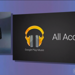 Google 將於美國推出新的 Google Play Music All Access 服務