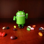 Android 4.3 兩項新功能搶先曝光