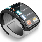 更多 Samsung Galaxy Gear 規格曝光!