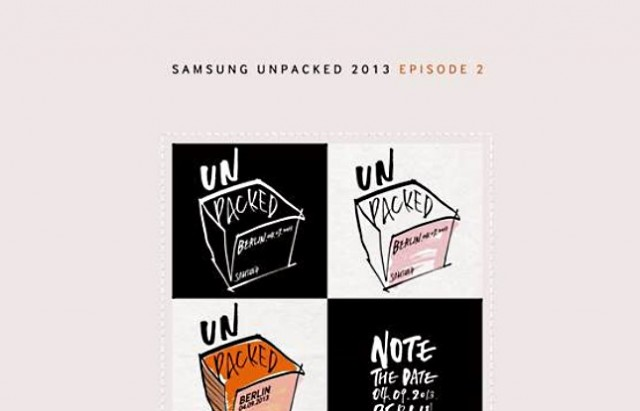 samsung-upacked-episode-2-2013-note-3-2