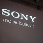 Sony 公佈 Android 4.3 及 Android 4.4 升級時間表