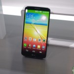 LG G2 Android 4.4 更新將延遲至 2014年初?