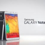 Samsung Galaxy Note 3 新系列廣告「Smart Move」推出