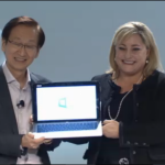 [CES 2014] ASUS 發表 Transformer Book Duet TD300,同時運行 Android 及 Windows 系統