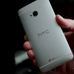 HTC One、One Max 及 One Mini 將於一月至二月升級至 Android 4.4.2?