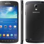 美國 Galaxy S4 Active 開始升級 Android 4.3 Jelly Bean 系統