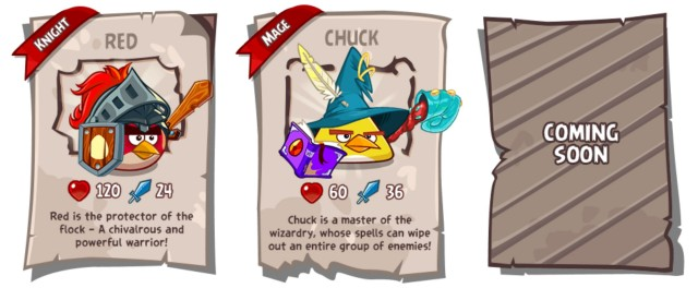 Angry-Birds-Epic-classes-640x264