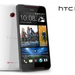 HTC 為 Butterfly S 發放 Android 4.4 KitKat 升級