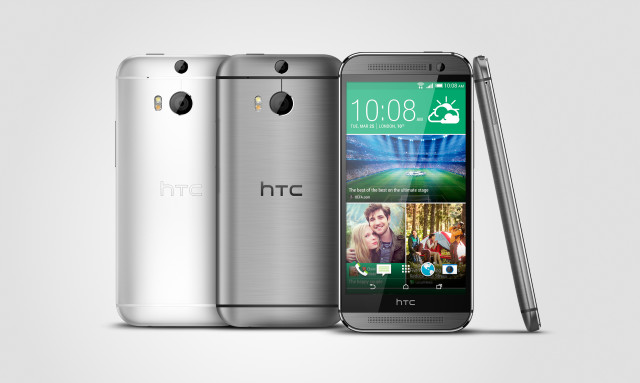htc-one-m8-gunmetal-silver-640x383