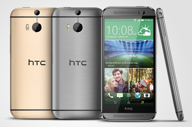 htc-one-m8-press-pic