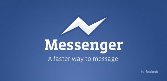 Facebook-Messenger-banner-640x312