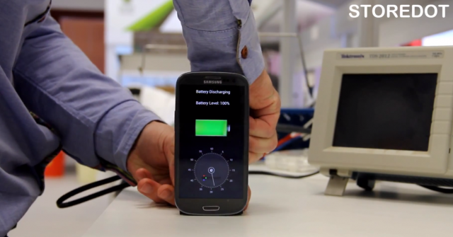 StoreDot-proof-of-concept-30-second-charger-prototype-640x335