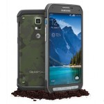 Samsung Galaxy S5 Active 正式發表,售 $715美金!