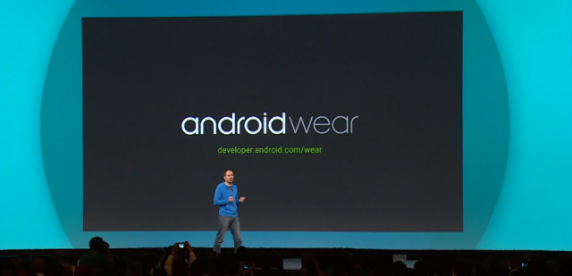 Android-Wear-1-640x309
