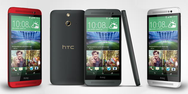HTC-One-E8-Ace