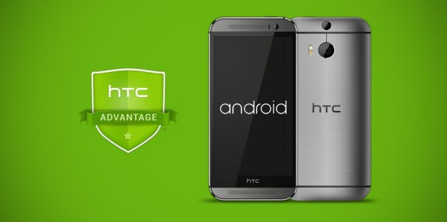 HTC-One-M8-Android-L-640x318