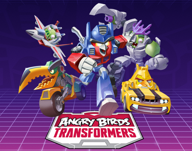 angry-birds-transformers-640x503