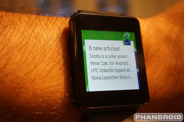 Phandroid_Android_Wear-640x426