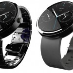 Android Wear 將支援自定義介面!