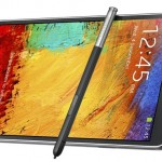 Samsung 開始為 Galaxy Note 3 Neo 發放 KitKat 升級