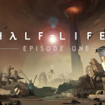 經典遊戲Half-Life 2 Episode One正式登陸NVIDIA Shield 平板