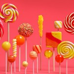 Android Lollipop 系統再證實大 Bug,要到 Android 5.0.3 才能修復?