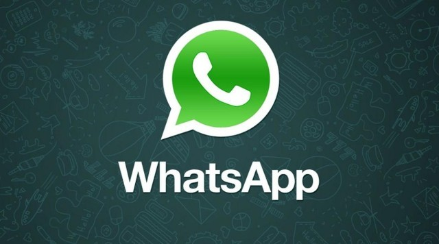 whatsapp-640x356