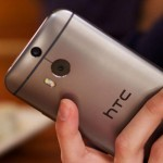 HTC One M8 Google Play 版獲 Android 5.1 升級