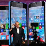 木馬任務完成前 Nokia CEO Stephen Elop 將離微軟